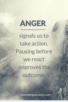 Knowing where your anger started and impact role models had is the first step in managing anger. Feeling like a martyr, resentment, annoyance are all forms of anger. Click the image to read more about what your anger looks like and how to manage it effectively.