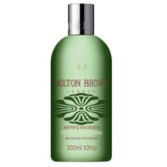 Warming Eucalyptus Bath & Shower Therapy Molton Brown