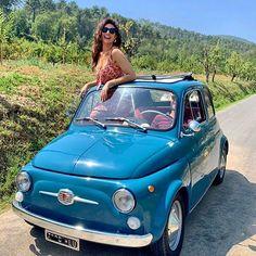 Fiat500nelmondo (@fiat500nelmondo) • Foto e video di Instagram Fiat 500, Beautiful Pictures, Video, Vehicles, Instagram, Shots Ideas, Pretty Pictures, Car, Vehicle