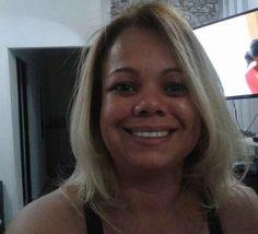 #News  Mulher é sequestrada saindo do trabalho em Contagem; assista ao vídeo