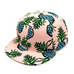 Item Type: Baseball Caps Pattern Type: Floral Department Name: Adult Style: Casual Gender: Women Material: Cotton Strap Type: Adjustable Hat Size: One Size condition : 100% Brand new and high quality