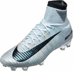 69cb375a95b Limited Edition Nike CR7 Melhor Mercurial Superfly. Get yours now from  SoccerPro Nike Soccer Shoes