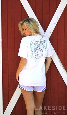 Darlin Put a Bow On It Back To School Fashion, School Style, Fraternity Collection, Marley Lilly, Happy Fall Y'all, Monogram Gifts, Jewelry Gifts, Preppy, White Shorts