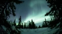 Northern Lights Stock Video Footage Nature Stock Footage