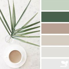 today's inspiration image for { color serve } is by . thank you, Myla, for another wonderful image share!Explore Design Seeds color palettes by collection.Your daily dose of inspiration . for all who love color.