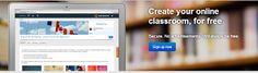 Salón de clases virtual gratuito ~ Docente 2punto0