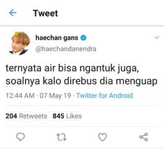 Read 34 from the story Fullsun -haechan by exidied (anya🌙) with reads. Haha Quotes, Exam Quotes, Jokes Quotes, Funny Quotes, Life Quotes, Memes Funny Faces, Funny Kpop Memes, Funny Texts, Annoyed Quotes