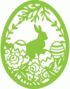 Silhouette Design Store: Easter Bunny Garden Silhouette Design Store – Show design # Easter Bunny Garden Easter Art, Easter Crafts, Easter Bunny, Easter Eggs, Easter Garden, Kirigami, Silhouette Cameo Projects, Silhouette Design, Stencils