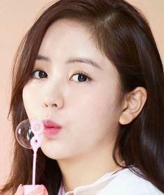 Kim So Hyun Fashion, Kim Sohyun, Child Actresses, Period Dramas, Kdrama, Celebrities, South Korea, Ulzzang, Forget