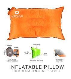 New-Camping-Pillow-Inspired-Equipment-Sleep-Well-Travel-Light-Backpacking