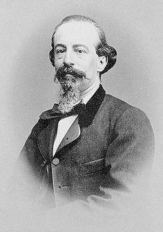 José Zorrilla.