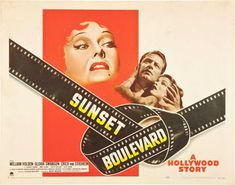 'Sunset Blvd.': 15 Things You (Probably) Didn't Know About the Hollywood Classic