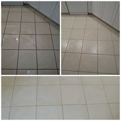 Alpine Tile and Grout Cleaning Perth guarantee amazing results on their floor grout and tile cleaning, transforming them to like new. Washing Detergent, Liquid Laundry Detergent, Floor Grout, Laundry Powder, Clean Tile Grout, Old Towels, Vinegar And Water, Grout Cleaner, Carpet Tiles