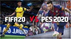 Fifa 2020 vs Pes 2020 – New Tab Themes Chrome Neymar Jr Hairstyle, Jim Hunter, Expert System, Volleyball Games, Pro Evolution Soccer, Fifa 20, Ea Sports, English Premier League, Uefa Champions League