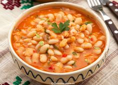 Healthy Food, Healthy Recipes, Food Cakes, Chana Masala, Cake Recipes, Beans, Vegetables, Ethnic Recipes, Healthy Foods