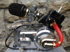 http://wandysku.dyn.pl/simson/Tuning/Silniki/big-bore-motor-ms-105/$(KGrHqN,!k8E9HKp!)R+BPcfDigyHw~~60_10.JPG