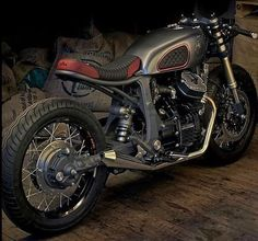These images are not presented as my own work, unless I note it under the specific post. Motos Honda, Honda Cx500, Honda Bikes, Honda S, Honda Motorcycles, Vintage Motorcycles, Custom Motorcycles, Custom Bikes, Custom Bobber