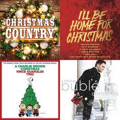Breakout EDU Christmas (45 minutes) - from Jim Windisch Link: https://play.spotify.com/user/jpwindisch/playlist/6GeWlY2RsTbyu5Lcu7UFO7?play=true&utm_source=open.spotify.com&utm_medium=open
