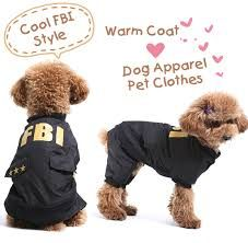 ropa para mascotas - Buscar con Google