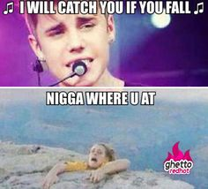 The 20 funniest Justin Bieber Memes - So Funny Epic Fails Pictures Epic Fail Pictures, Funny Pictures, Funny Pics, I Love Justin Bieber, Really Funny, Cool Things To Make, My Idol, I Laughed, Funny Jokes
