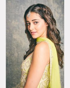 Top Bridal Hairstyle Ideas From Bollywood Actresses