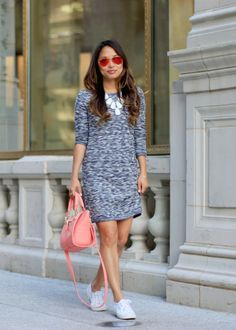 superga_sneaker_dress_10