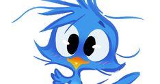 """Vous pouvez désormais suivre aussi mon actu sur BD Bichon , Disney, mes dessins et autres """"fantaisies"""" sur mon compte Twitter  @LePrinceKi..."""