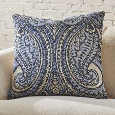 Messina Pillow Cover #birchlane