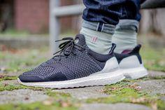 adidas Consortium x Hypebeast: UltraBOOST UNCAGED - EU Kicks: Sneaker Magazine