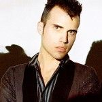 Neon Trees' Tyler Glenn Joins Fellow Celebrities In Coming Out Of The Closet