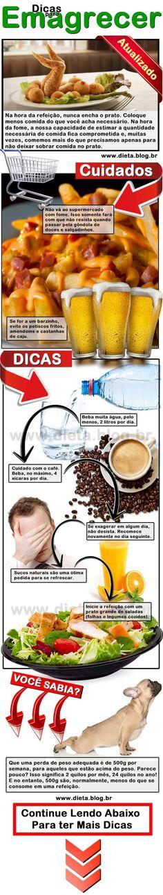 dieta.blog.br.como-emagrecer-rapido-e-facil-novo-cardapio-barato