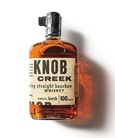 We tasted dozens of Bourbon Whiskey brands to find the best Bourbon bottles for every budget. See our full list of the 20 Best Bourbons for 2019 now! Best Bourbon Brands, Bourbon Whiskey Brands, Whiskey Recipes, Whiskey Cocktails, Scotch Whiskey, Whiskey Sour, Bourbon Liquor, Whiskey Girl, Good Whiskey