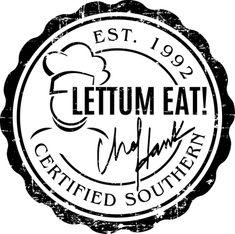 Lettum Eat Inc Lettumeat Profile Pinterest