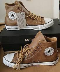 Imagini pentru converse chuck taylor leather