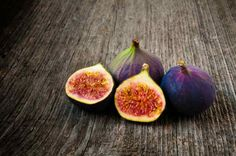 Fresh Organic Figs Weight Loss Is Sweet Figs Are Rich I Dietary Fiber Which Helps Aid In Lowering Cholesterol And Weight Management