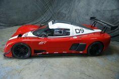 2010 Ultima GTR, San Rafael, CA, USA - JamesEdition