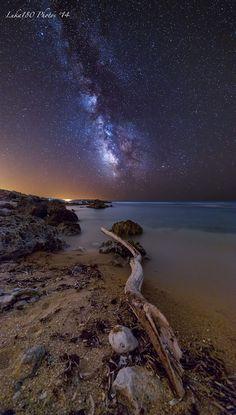 Seu MilkyWay by Luka180 on 500px