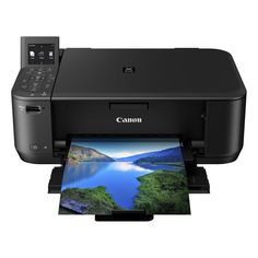 Canon PIXMA Driver is an application to handle Canon PIXMA printer. By this post, the Canon PIXMA driver is free. Wireless Printer, Printer Scanner, Inkjet Printer, Wifi Printer, Vinyl Printer, Windows Xp, Linux, Drucker Scanner, Color Photo Printer