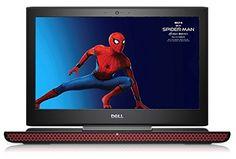 Cheap Dell Inspiron 7000 15. Gaming Laptop (Intel Core i5-7300HQ 8GB RAM 256GB SSD GTX 1050 4GB) deals week