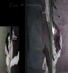 http://gundulablumi.tumblr.com/post/95907948807