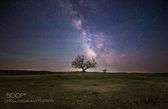 """everlong  """"everlong""""   Aaron J. Groen Prints-  http://ift.tt/2i7Zznk  Camera: Canon EOS 6D Lens: Canon EF 16-35mm f/2.8L III USM  Join the Milky Way Group http://ift.tt/2sf2DTT and share your Milky Way creations or findings with the world! Image credit: http://ift.tt/2ADS27m Don't forget to like the page or subscribe for more Milky Imagery!  #MilkyWay #Galaxy #Stars #Nightscape #Astrophotography #Astronomy"""