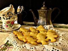 Biscotti cioccolato bianco e cocco, ricetta dolce