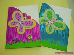 Progress Report File Cover - New Deko Sites Diy And Crafts, Crafts For Kids, Arts And Crafts, Folder Decorado, Front Cover Designs, Box Of Sunshine, How To Make Scrapbook, Puppet Crafts, Bulletins