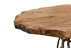 Apis Dining Table | BRABBU  contemporary custom made casegoods, bespoke…