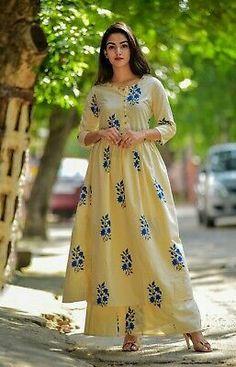 Lakkar Haveli Mens Indian Tunic Button Down Shirts Shirt Kurta Solid Brown Color 100/% Cotton Plus Size