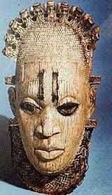 Resultado de imagem para áfrica do norte cultura