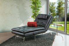 sofa cama kalley cafe