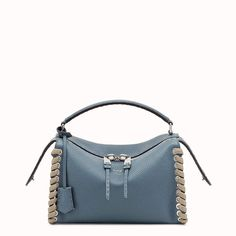 7cd6129bf1e6 Shop for the best Fendi collections for women