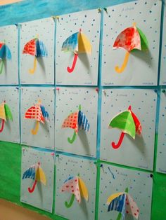Super craft preschool spring tissue paper 37 ideas - How To Make Things Easy Fall Crafts, Fall Crafts For Kids, Spring Crafts, Art For Kids, Drawing For Kids, Painting For Kids, Kites Craft, Cloud Craft, Monkey Crafts