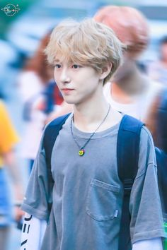 Read NCT Dream // Small Boobs from the story NCT Reactions by (Jun) with reads. Winwin, Taeyong, Jaehyun, Nct 127, Nct Dream Renjun, Johnny Seo, Huang Renjun, Wattpad, Dream Chaser